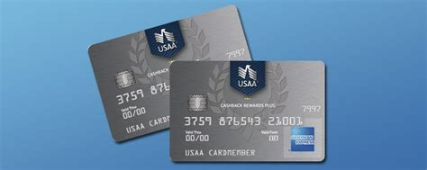 Maybe you would like to learn more about one of these? From Great Rewards To Low Interest Rates, USAA Secured Card® American Express® Card