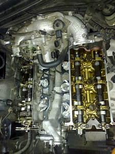 Suzuki Grand Vitara Engine Diagram