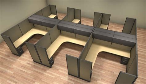 office furniture  desking products cubicles
