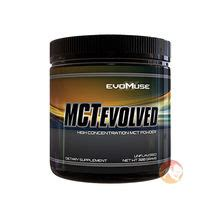 mct before bed buy evomuse ketoinduce free p p predator nutrition