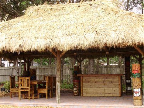 Tiki Hut Definition by Best Tiki Hut Plans Free Home Ideal 22005