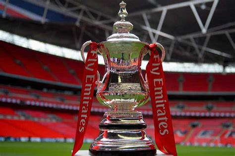 FA Cup: Wolves to face Chelsea in fifth round | Shropshire ...