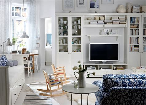 ikea home interior design furniture for small spaces ikea antevortaco stylish best