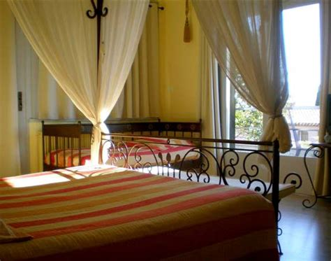 chambre d hote herault avec piscine villa gabrielle chambres d 39 hôtes avec piscine à sauvian