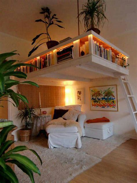 cool inventive murphy beds  decorating smaller rooms