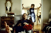 """Film Review: Sam Mendes, """"American Beauty"""" (1999) – The ..."""