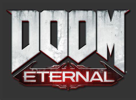 doom eternal gameplay reveal  today vg