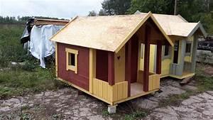 Maison De Jardin En Bois Enfant : petite cabane de jardin pour enfants serres cabanes de jardin ~ Dode.kayakingforconservation.com Idées de Décoration