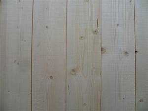photos lambris 12 x 135 brut de sciage prix pas cher With lambris bois exterieur pas cher