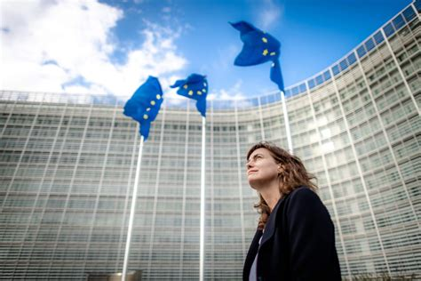 Panex impfzertifikate für das hamburger impfzentrum Keine Diskriminierung mit dem EU Impfzertifikat - Alexandra Geese