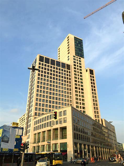 hotels  berlin waldorf astoria