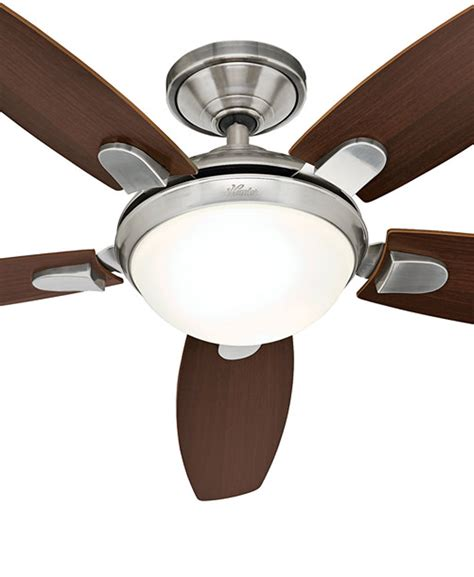Contempo Ceiling Fan 54 by Contempo 54 Quot Ceiling Fan 50612