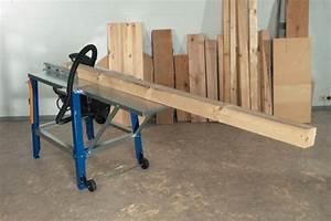 Scie Sur Table Metabo : metabo scie circulaire de table tkhs 315 m 3 1 wnb ~ Dailycaller-alerts.com Idées de Décoration