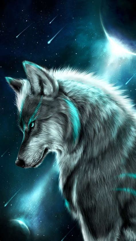 Alpha Wolf Wolf Wallpaper by Alpha Wolf Iphone Wallpaper S Room In 2019 Wolf