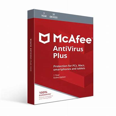 Mcafee Antivirus Unlimited Devices Pc Softwarekeep Security