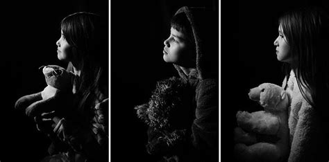 beginner tips  creating dramatic portraits   flash