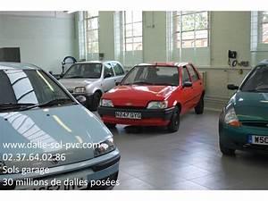 Garage Le Moins Cher : sol garage pas cher contact dalle sol pvc com une activit apara ~ Medecine-chirurgie-esthetiques.com Avis de Voitures