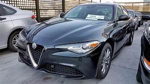 Alfa Romeo Q4 : 2017 alfa romeo giulia q4 stock a171042 for sale near san francisco ca ca alfa romeo dealer ~ Gottalentnigeria.com Avis de Voitures