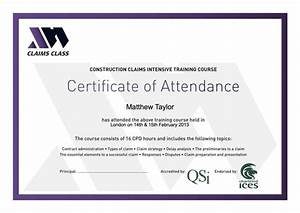 certificate of attendance template free template With update certificates that use certificate templates