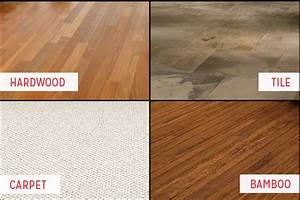 types of flooring materials classifying and most popular With parquet flooring types