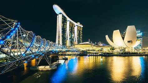 Bentley to showcase advancements in infrastructure asset ...