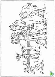 Best 25 Ideas About Sister Coloring Pages
