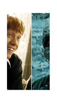 Harry Potter: 5 Ways The Franchise Got Better As It Went ...