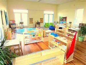 79 best MONTESSORI CLASSROOM ENVIRONMENT images on ...