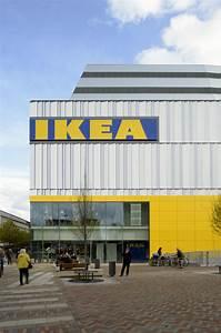 öffnungszeiten Ikea Hamburg Schnelsen : ikea altona hamburg dfz architekten ~ Markanthonyermac.com Haus und Dekorationen