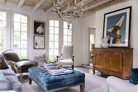 And After Remodeled Houston Home by 1000 Images About Home Bunch On Houses