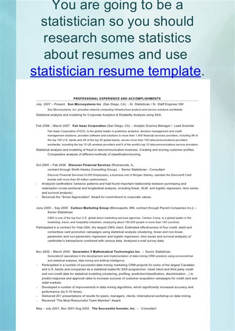 what is new in resume templates 2016