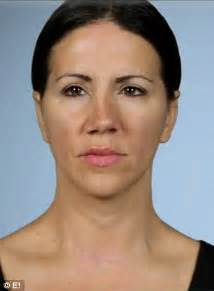 Female Celebrities With Crooked Noses | www.pixshark.com ...