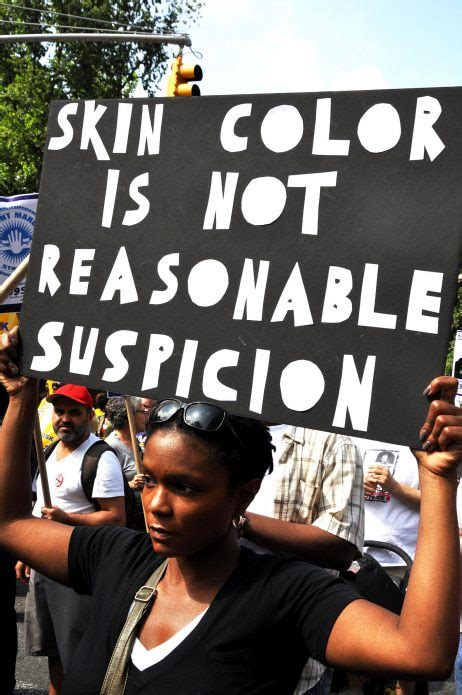 fourth amendment  protect people  color