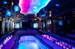 party rentals denver image gallery limos with pools
