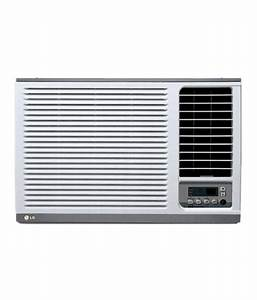 Ton In Ton : lg 1 5 ton 3 star lwa5gr3f window air conditioner price in india buy lg 1 5 ton 3 star ~ Orissabook.com Haus und Dekorationen