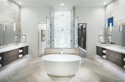 obsession worthy bathrooms build beautiful toll