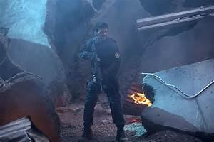 captain america the winter soldier trailer release date