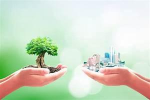 ¿Qué es una comunidad sustentable? ExpokNews