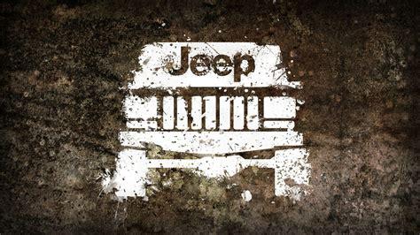 jeep cherokee logo jeep logo background epic wallpaperz