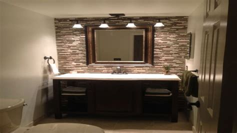 mirror   bathroom bathroom light fixtures bathroom