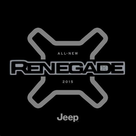 jeep logo screensaver 2015 jeep renegade austin tx mac haik jeep georgetown