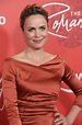 """Radha Mitchell - """"The Romanoffs"""" TV Show Premiere in NY ..."""