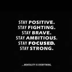 bleib stark sprüche 1000 ideen zu bleib stark zitate auf sprüche glückliche sprüche und bleib stark