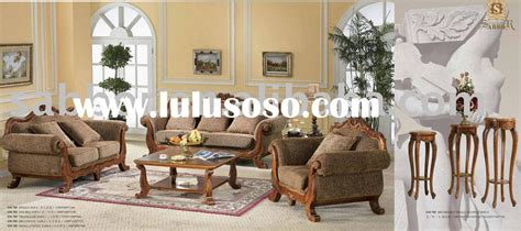 Sm Sofa Set by Sm 705 Wooden Bed Designs Wooden Beds Carved Wooden