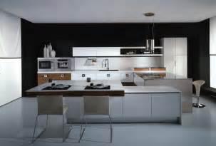 modern kitchen remodeling ideas small kitchen design pictures modern 2015 2016 2017