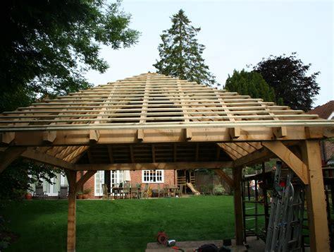 pergola roof design ideas decorzt