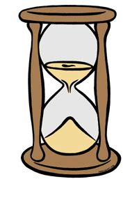 lds hourglass clipart clipart  clipart