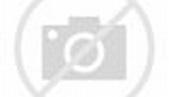 Politician James Tien accuses CY Leung, Beijing of ...