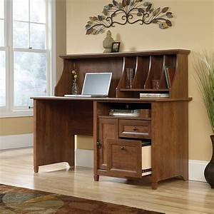 Top 10 Best Study Tables In 2020