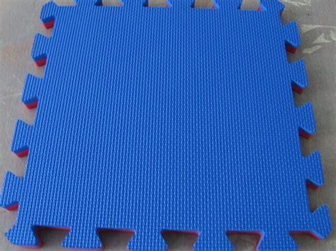 cer patio mats preschool furniture safety floor tile 1m x1m multi